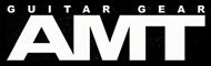 AMT Guitar Gear (RUSSIA)